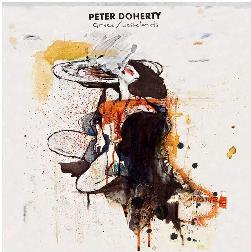 pete-doherty
