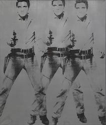 370_NRWBank_Warhol_TripleElvis