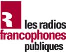 radio-franco-publiques