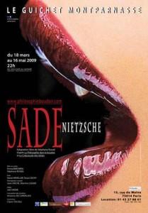 sade_affiche