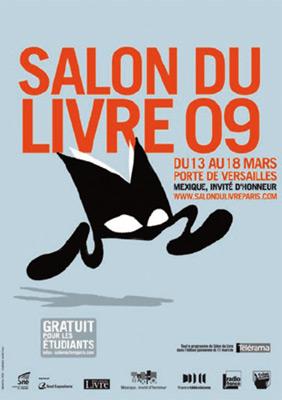 salon-livre2009