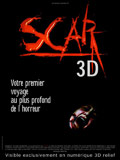 scar_3d