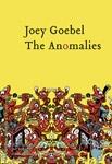 the-anomalies