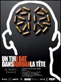 tir_tete