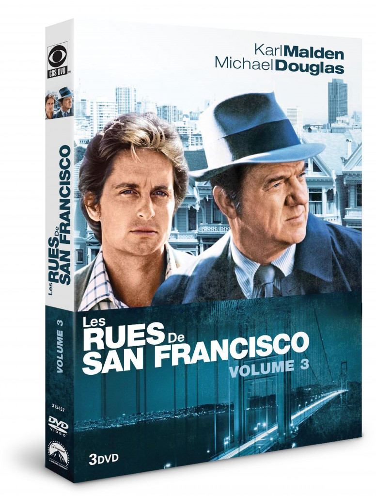 1236163590-dvd-les-rues-de-san-francisco-volume-3-1