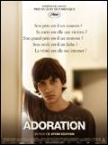 adoration1