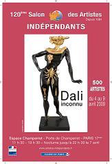 affichage-dali