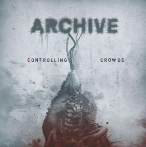 archive-controlling_crowds1