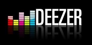 deezer_logo1