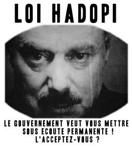 hadopi-ecoute