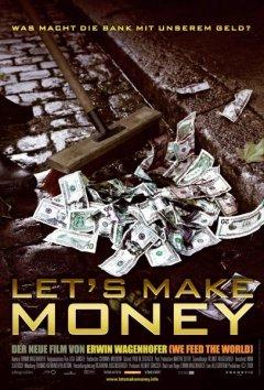 lets_make_money_affiche-fc0c8