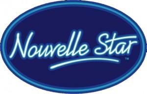 logo-nouvelle-star
