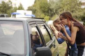 Un regard intelligent sur les adolescents russes qui ne sont pas différent que ça qu'en France.