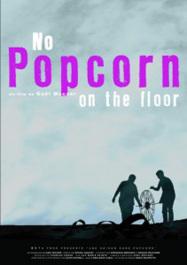 no-popcorn-on-the-floor