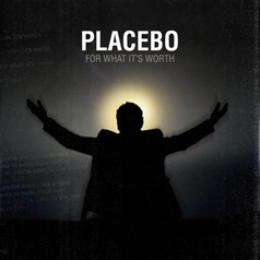 placebo-for-what-it-s-worth