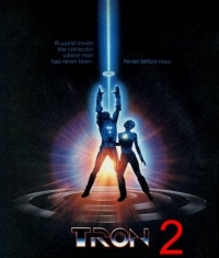 tron2poster