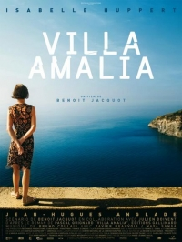 villa-amalia
