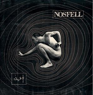 album nosfell