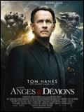 anges_et_demons