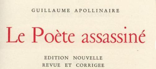 apollinaire1