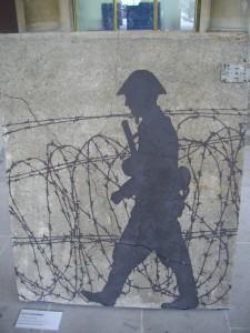 berlin-mur2