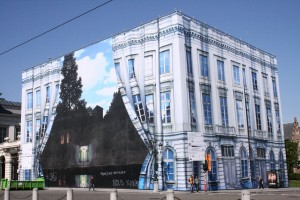 bruxelles_musee_magritte