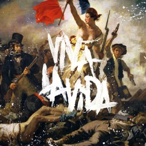 coldplay_vivalavida