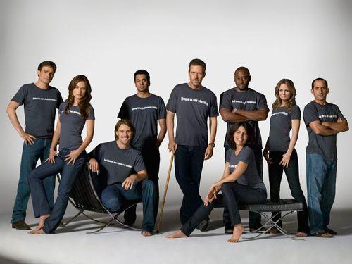 Dr-House-Crew