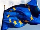 drapeau-europeen-ptit-format