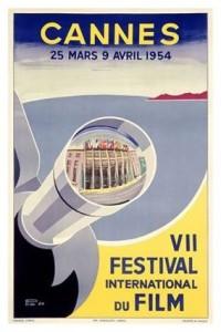 festival-de-cannes4