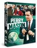 dvd-perry-mason