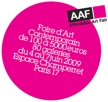 foiredartcontemporain
