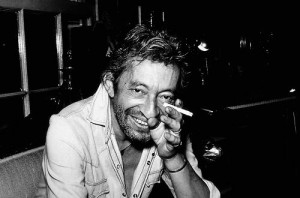 gainsbourg2