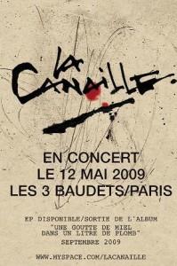 la-canaille1