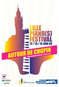 lille-pianos-festival