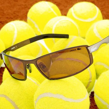 mode-roland-garros-lunettes-de-soleil-lacoste-2315382_1350