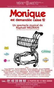 monique_c12def