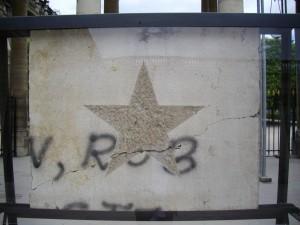 mur-berlin3