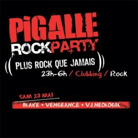 pigalle-rock-party1