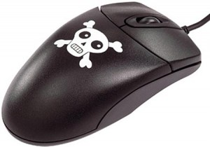 pirate-pc-mouse