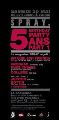 spray-5-ans