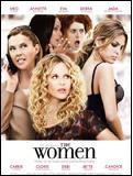 the-women
