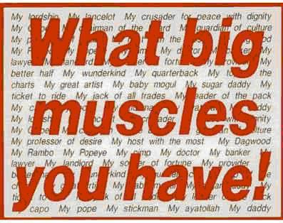 what-big-muscles-you-have