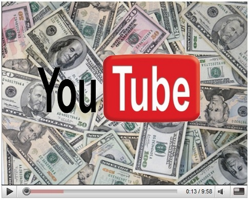 youtube-adsense-program