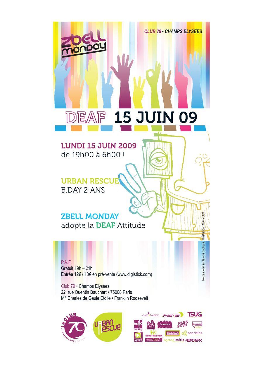 ajuin2009-15-zbell-paris-013