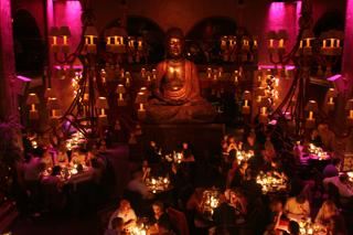 buddha-bar-11