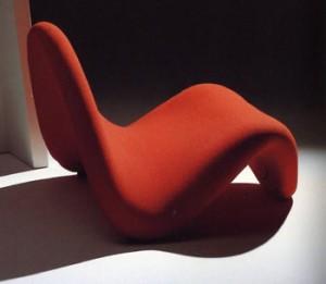 exposition-paris-pierre-paulin-le-design-au-pouvoir