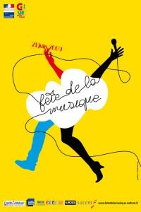 fete-de-la-musique-2009-2