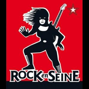 rock-en-seine-2009-2812109oxjsc_1350
