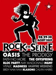 rock_en_seine_2009_11